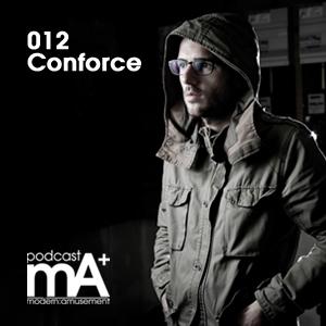 2011-08-02 - Conforce - Modern Amusement Podcast 012.jpg