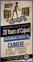 2012-11-10 - 20 Years Of Cajual, San Francisco.jpg