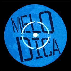 2013-04-01 - Chris Coco - Melodica.jpg