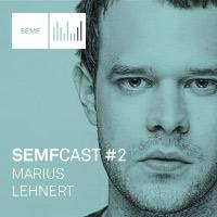 2013-11-13 - Marius Lehnert - SEMFCAST 2.jpg