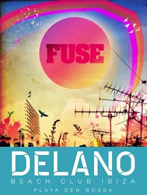 2009-09-22 - Fuse Beach Party, Delano Beach Club, Ibiza.jpg
