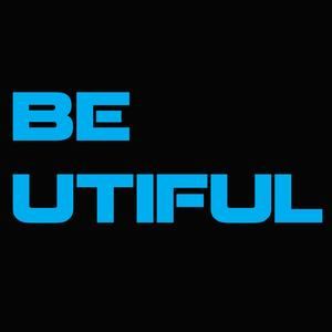 2011-07 - Bruce Haydn - Be Utiful 2.jpg