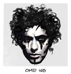 2011-10-31 - Omid 16B - Electronic Groove Podcast (EG.243).jpg