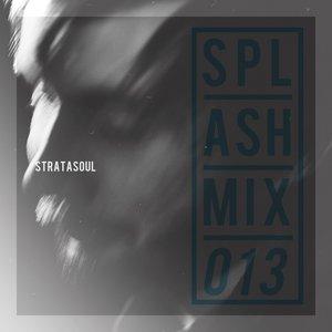 2012-02-20 - Stratasoul - Slash Mix 013.jpg