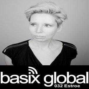 2012-06-04 - Estroe - Basix Global 032.jpg