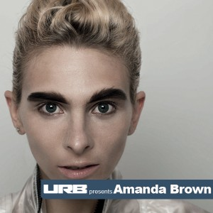 2012-09-13 - Amanda Brown - URB Podcast.jpg