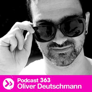 2013-12-23 - Oliver Deutschmann - Data Transmission Podcast (DTP363).jpg