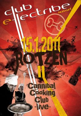 2011-01-15 - Rotzen II, E-lectribe.jpg