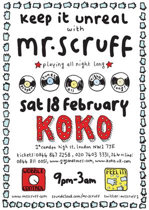 2012-02-18 - Keep It Unreal, Koko.jpg
