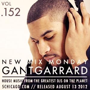 2012-08-13 - Gant Garrard - New Mix Monday (Vol.152).jpg