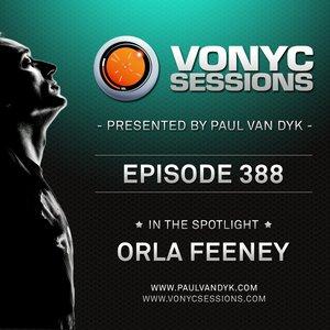 2014-01-30 - Paul van Dyk, Orla Feeney - Vonyc Sessions 388.jpg
