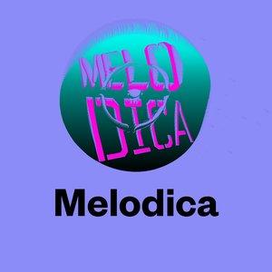2014-08-11 - Chris Coco - Melodica.jpg