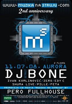 2008-07-11 - DJ Bone @ Aurora, Croatia.png