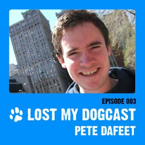 2009-04-14 - Strakes, Pete Dafeet - Lost My Dogcast 3.jpg