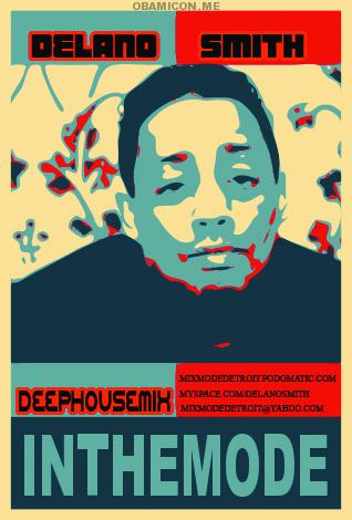 2009-04-21 - Delano Smith - Deep House Sound (Promo Mix).jpg