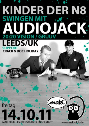 2011-10-14 - Kinder Der N8, Maki Club.jpg
