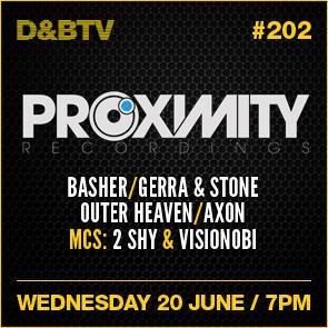 2012-06-20 - D&BTV Live 202 - Proximity.jpg