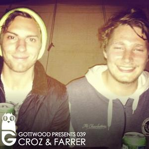 2012-12-12 - Croz & Farrer - Gottwood 039.jpg