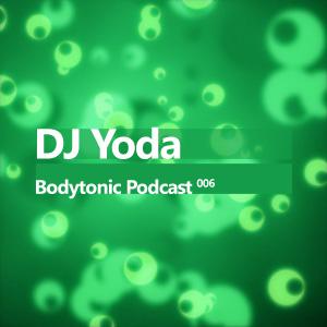 2008-03-26 - DJ Yoda - Bodytonic Podcast 6.jpg