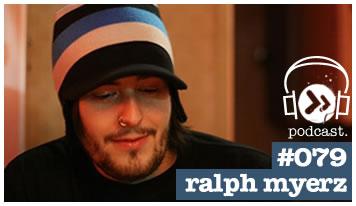 2009-12-03 - Ralph Myerz - Data Transmission Podcast (DTP079).jpg