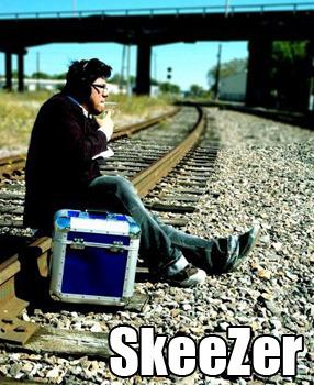 2011-08-12 - Skeezer - LowLife Podcast Episode 1.jpg