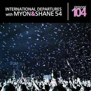 2011-11-22 - Myon & Shane 54 - International Departures 104.jpg