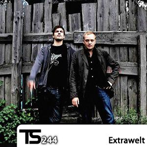 2012-07-20 - Extrawelt - Astropolis 18 (Tsugi Podcast 244).jpg