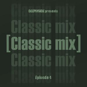 2012 - Mr. Marceaux - Deepinside Presents Classic Mix Episode 04.jpg