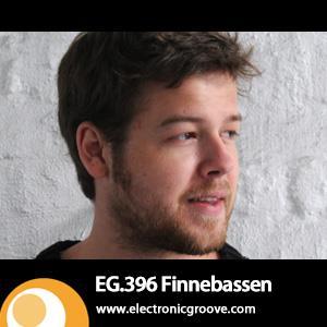 2013-06-18 - Finnebassen - Electronic Groove Podcast (EG.396).jpg