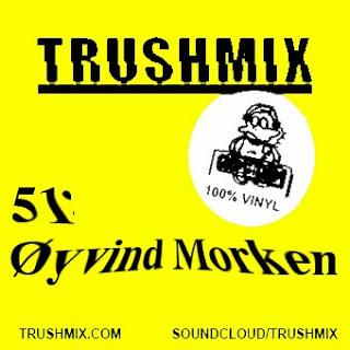 Trushmix51.jpg