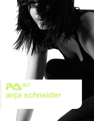 2007-08-27 - Anja Schneider - Resident Advisor (RA.067).jpg