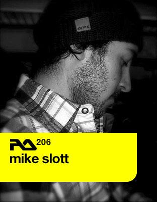 2010-05-10 - Mike Slott - Resident Advisor (RA.206).jpg