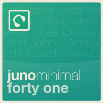 2010-09-29 - Unknown Artist - Juno Download Minimal Podcast 41.jpg