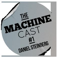 2010-12-28 - Daniel Steinberg - The Machine Cast 1.png