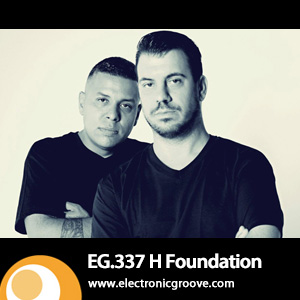 2012-09-20 - H-Foundation - Electronic Groove Podcast (EG.337).jpg