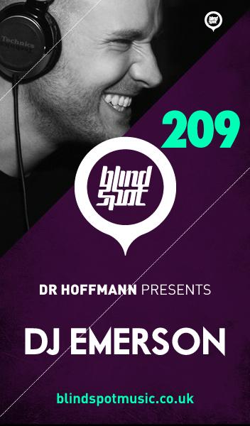 2013-06-03 - DJ Emerson - Blind Spot 209.jpg