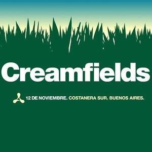 2005-11-12 - DJ Vibe @ Creamfields.jpg