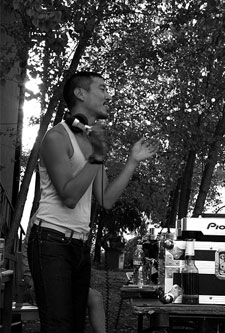 2008-08-03 - Daniel Wang @ Sunday Best, The Yard, NYC.jpg