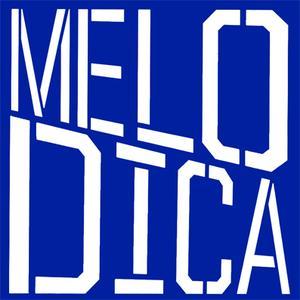 2009-07-13 - Chris Coco - Melodica.jpg