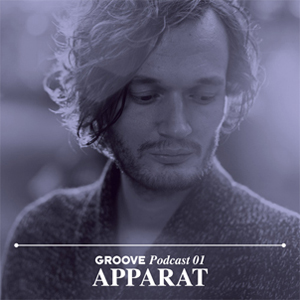 2011-09-25 - Apparat - Groove Podcast 01.jpg