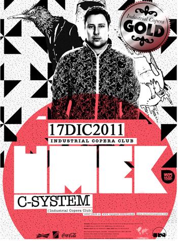 2011-12-17 - Umek @ Industrial Copera.jpg