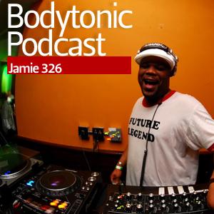 2013-03-13 - Jamie 326 - Bodytonic Podcast.jpg