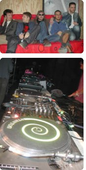 10 Turntables Nightmare Crew.jpg