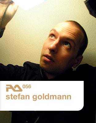 2007-06-04 - Stefan Goldmann - Resident Advisor (RA.056).jpg