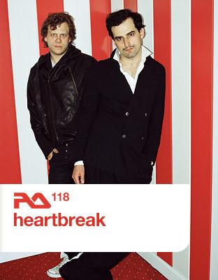 2008-09-01 - Heartbreak - Resident Advisor (RA.118).jpg