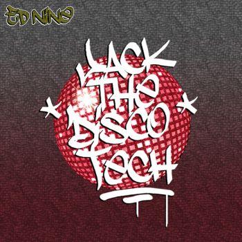 2009-05 - Ed Nine - Jack The Disco Tech (Promo Mix).jpg