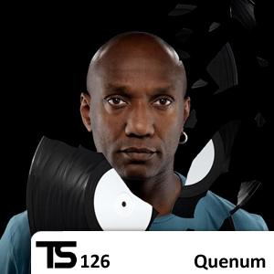 2010-03-02 - Quenum - Tsugi Podcast 126.jpg