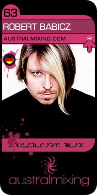 2010-11-15 - Robert Babicz - Austral Mixing 063.jpg