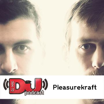 2013-10-16 - Pleasurekraft - DJ Weekly Podcast.jpg