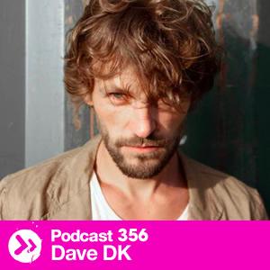 2013-11-04 - Dave DK - Data Transmission Podcast (DTP356).jpg